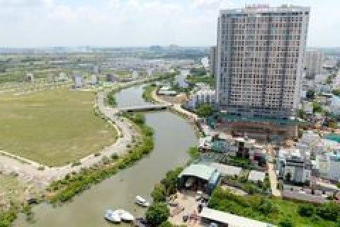 Cho thuê nhà 5 tầng, Thuỵ Khuê , Tây Hồ