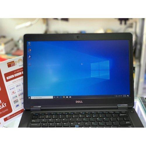 Dell Latitude E5450 i5/5300U-8G-SSD 256G Vga 2G