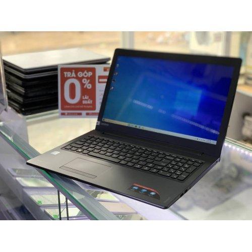 Laptop Lenovo ideaPad 310 i5/7200-12-128 + 1T HDD (mới 98%)