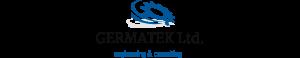 GERMATEK LTD.