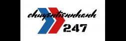 chuyentiennhanh247